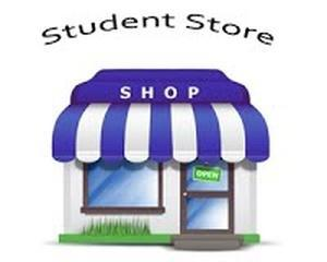 Student Store