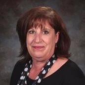 Joy Dolifka's Profile Photo