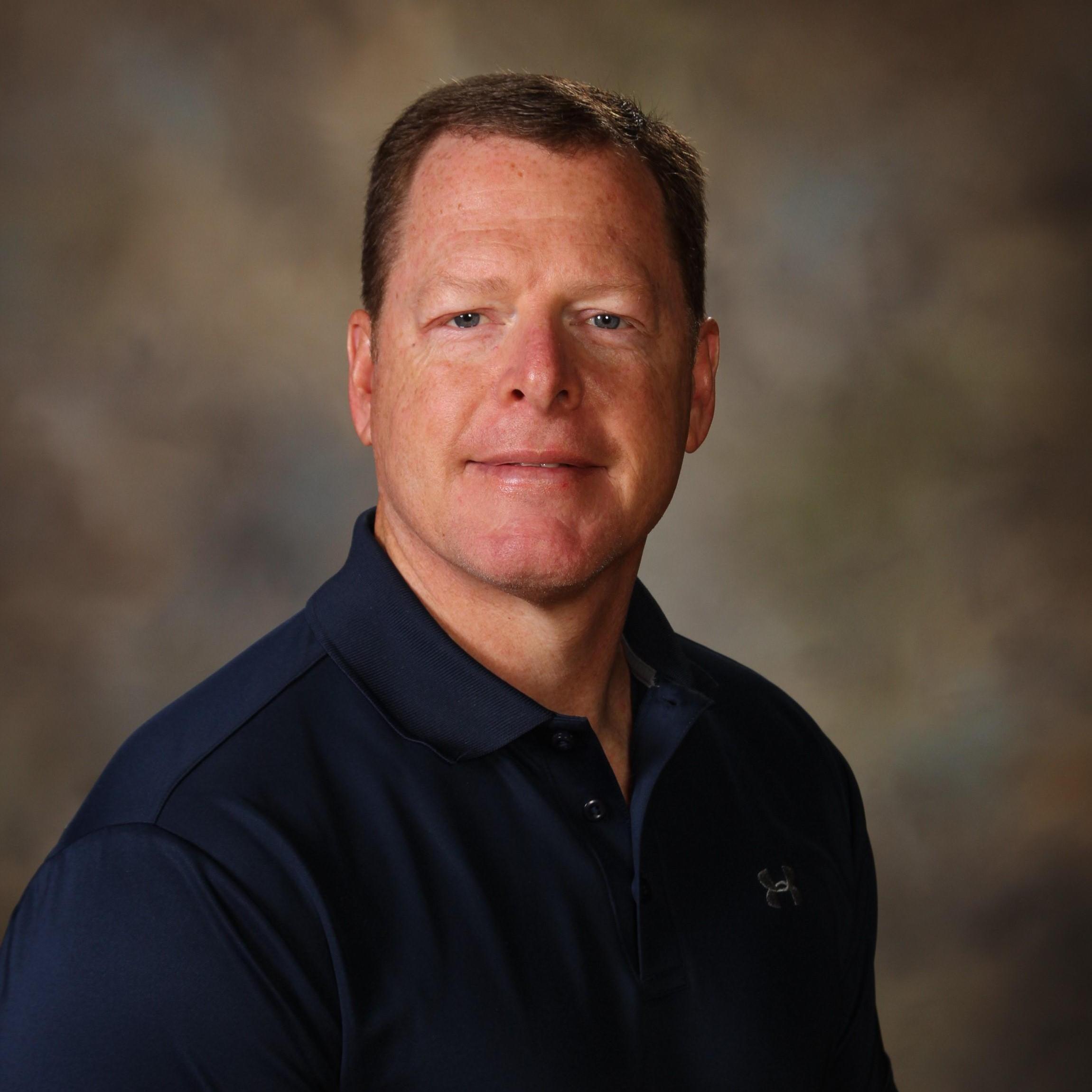 Keith Stanley's Profile Photo