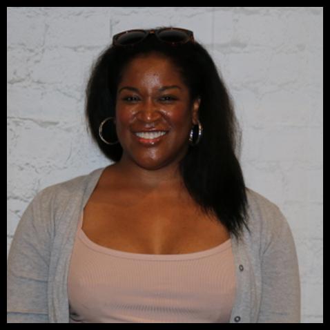 Courtney Mosby's Profile Photo
