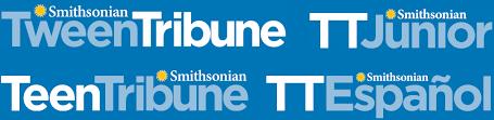 Teen Tribune