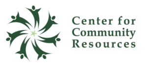 Center for Community Resources logo
