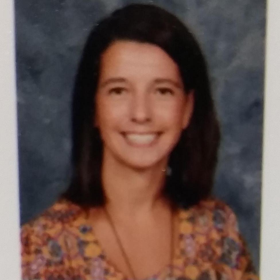 Katelin Stossel's Profile Photo