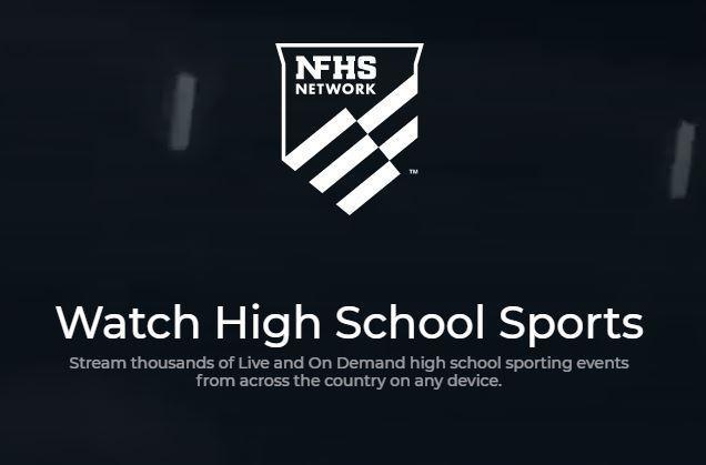 Live HS Sports