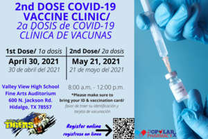 2nd Dose Clinic #1.png