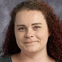 Tiara Turner's Profile Photo