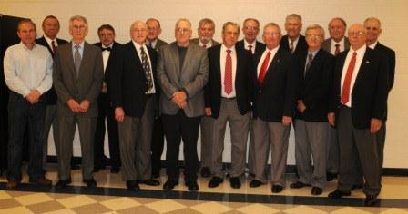 class of 2013a