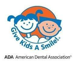 Give a kid a smile