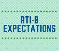 RTI-B