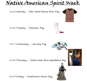 native american spirit week 2018 for internet.png