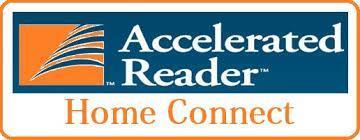 AR HomeConnect