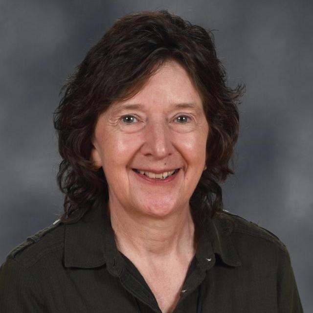 Betty Ann Brookshire's Profile Photo