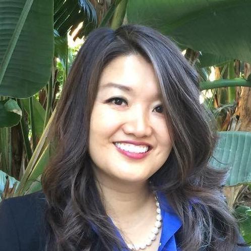 Nicole Kim's Profile Photo
