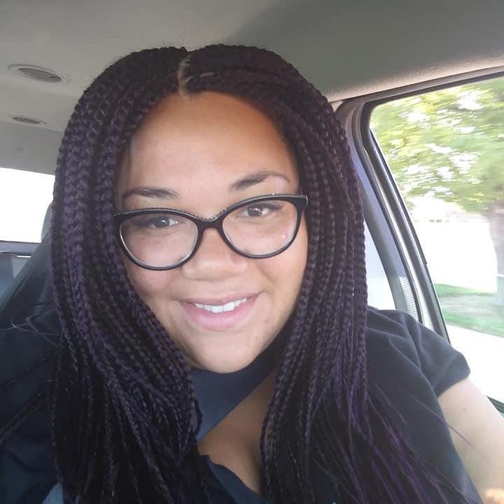 Aimee Stacy's Profile Photo