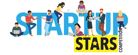 RCBC Startup Stars Competition 2020 Featured Photo