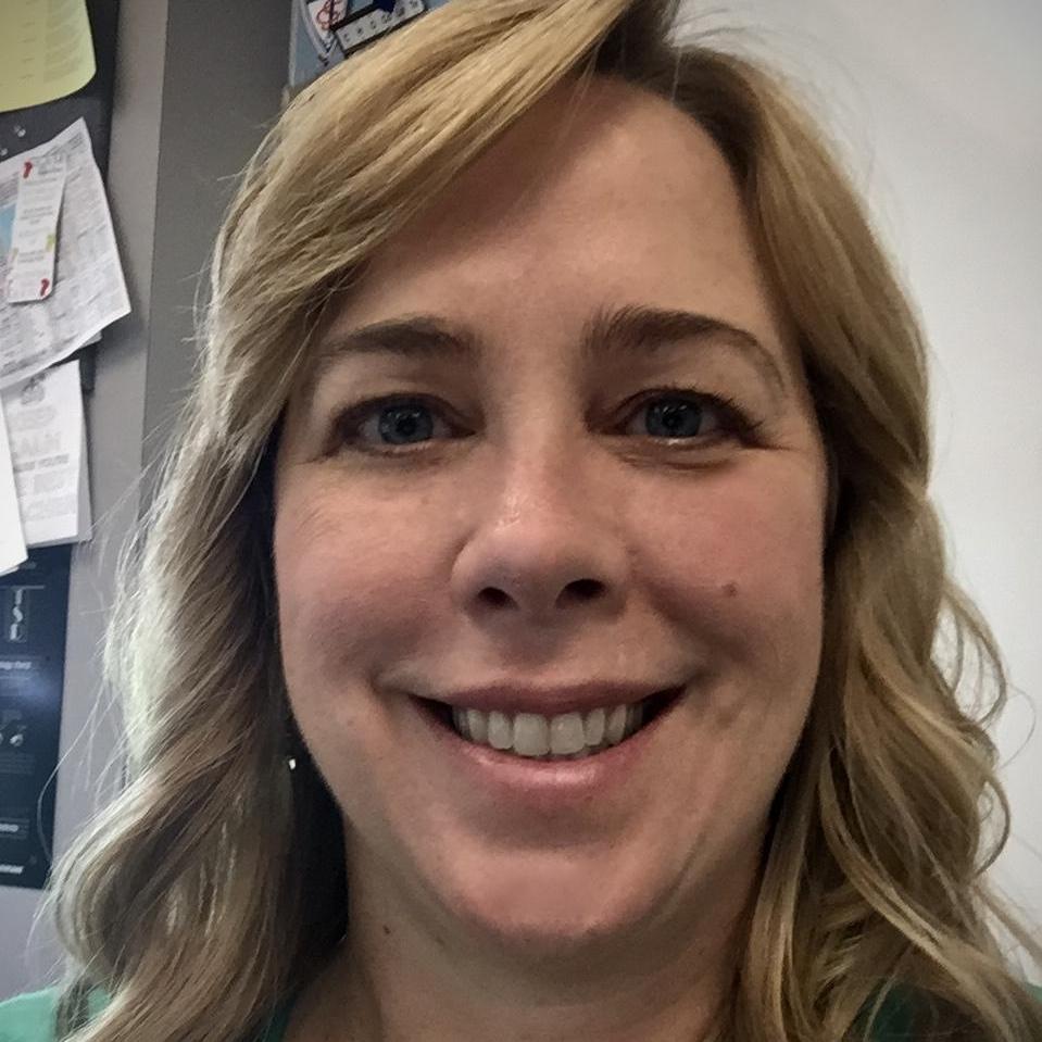 Cherie Maher's Profile Photo