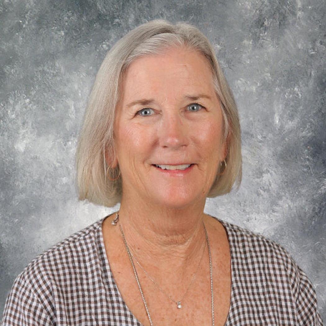 Patty Sheridan's Profile Photo
