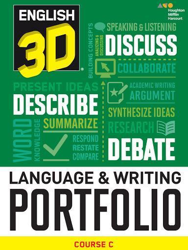 English 3D Portfolio.jpg