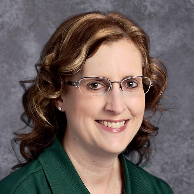 Dana Everett's Profile Photo