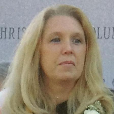 Lisa Kistner's Profile Photo