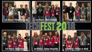 TechFest2018 Champion Teams.jpg
