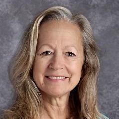 Helen McFerron's Profile Photo
