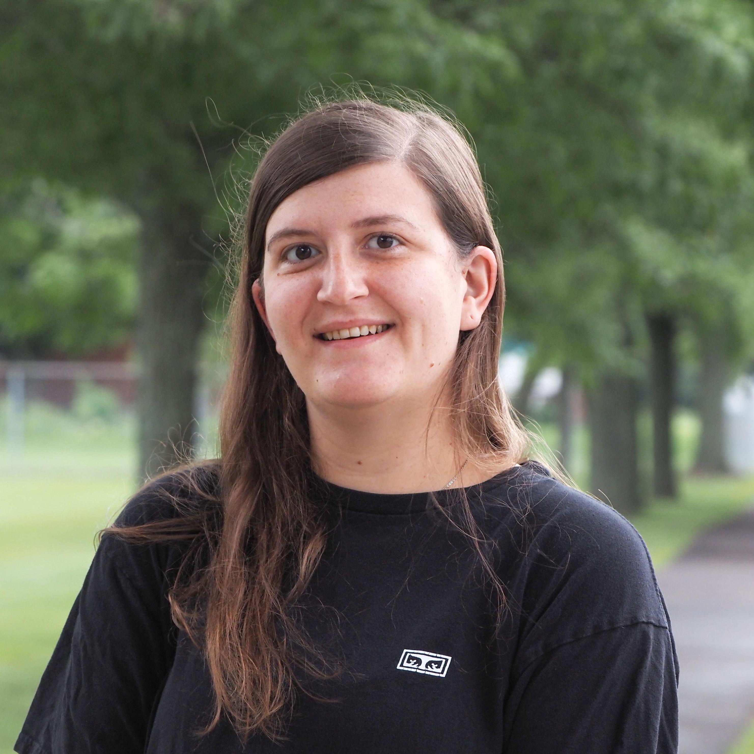 Amanda DeCarlo's Profile Photo