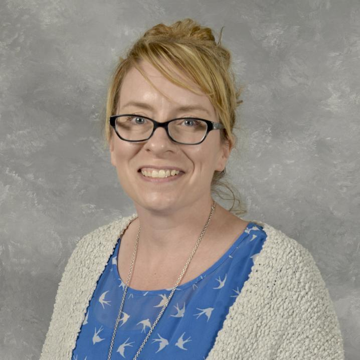Melinda Tibben's Profile Photo