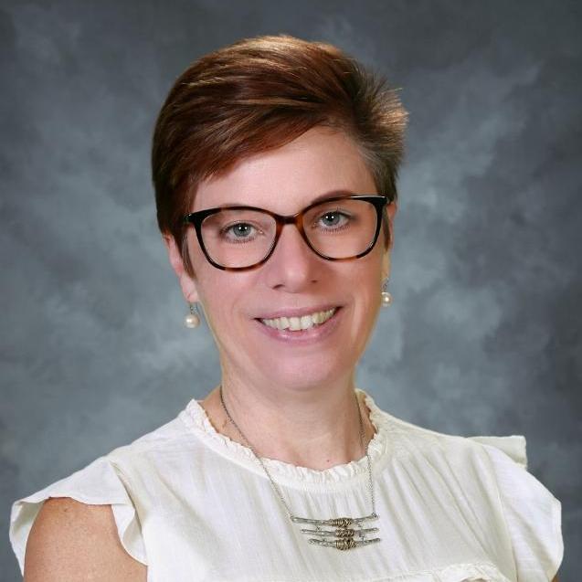 Kim Sitton's Profile Photo