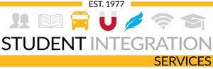 Student Integration Services.jpg