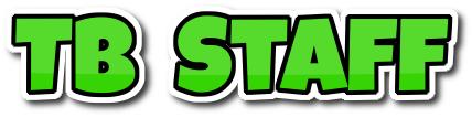 tb staff