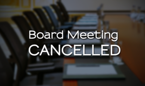 Board-Meeting-Cancelled.png