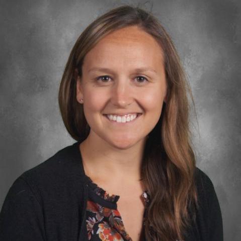 Cassandra Larson's Profile Photo