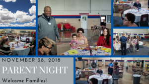 EA Family Night 2018.png