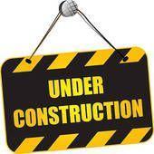 Rachel Hill Demolition Cam Featured Photo