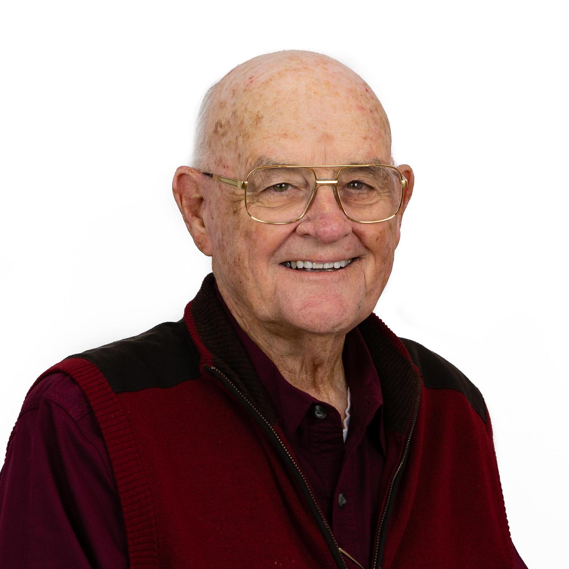 Ken Marks