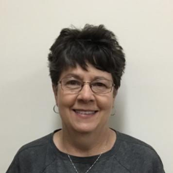 Louise Otero's Profile Photo