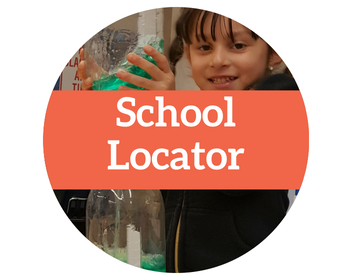 Click here for School Locator