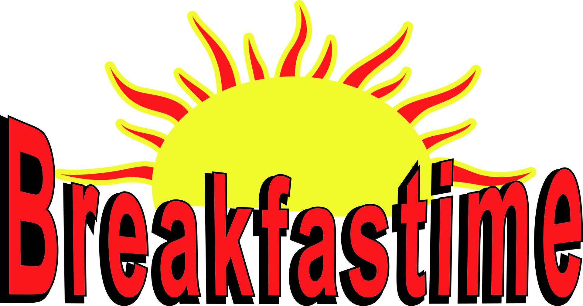 BreakfastTime