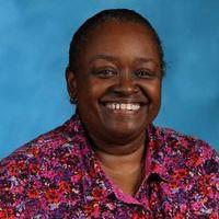 Judith McCray's Profile Photo