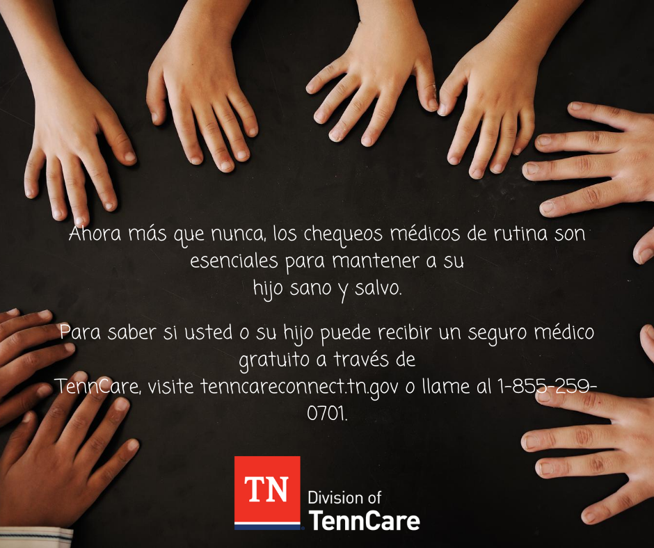 TennCare