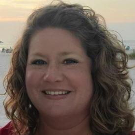 Paula Grant's Profile Photo