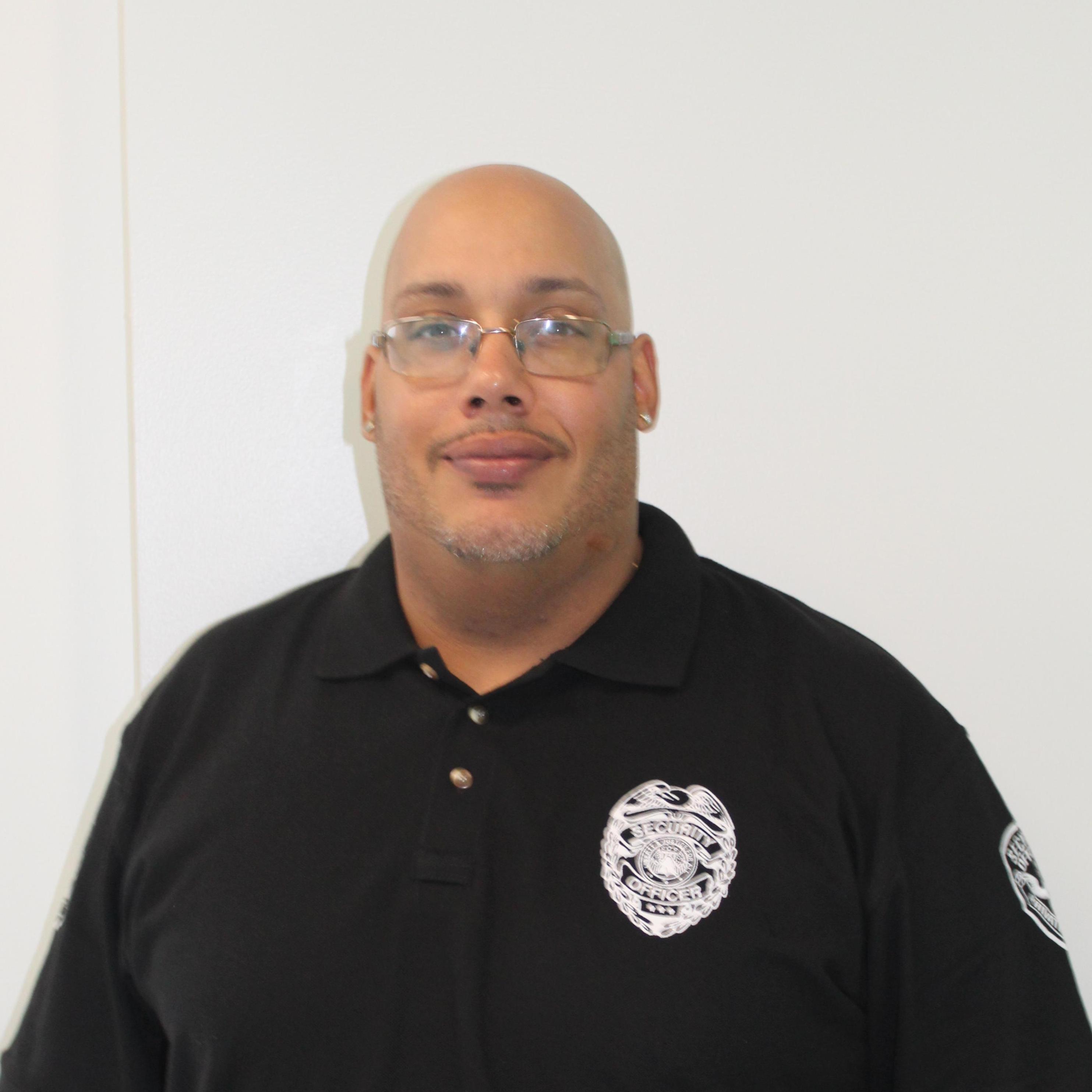 Raymond Cruz's Profile Photo