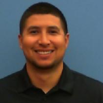 Juan Rodriguez2's Profile Photo