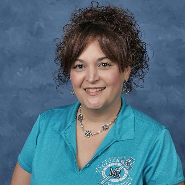 Sonia Sanchez's Profile Photo