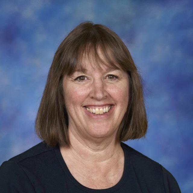 Barbara Eulenstein's Profile Photo