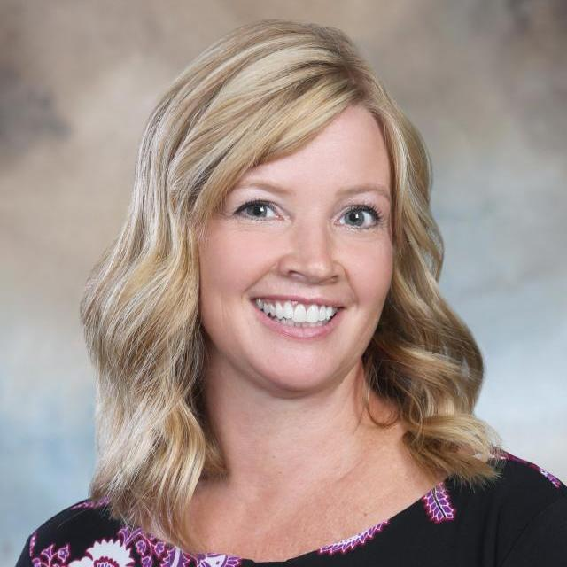 Nicole Schenck's Profile Photo