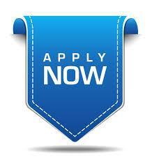 VAPA Application Image