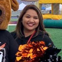 Enedina Sanchez's Profile Photo