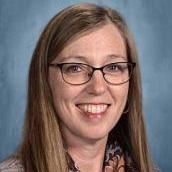 Jennifer Winters's Profile Photo